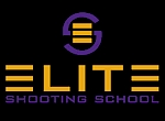 Click to go to Elite Shooting School website